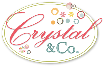 Crystal & Co makes Homeschooling a Breeze