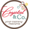 Crystal & Co.