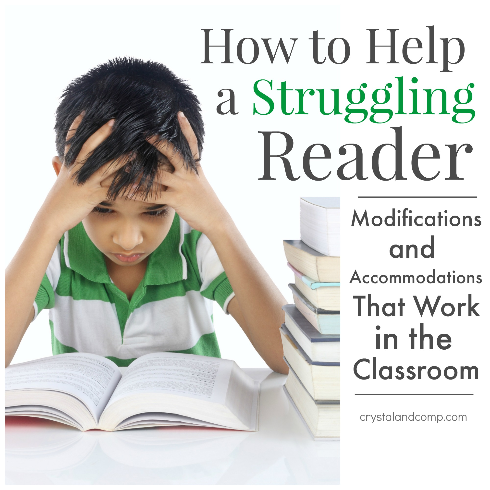 Accommodating Students With Dyslexia >> 12 Accommodations And Modifications For Dyslexic Children In Public