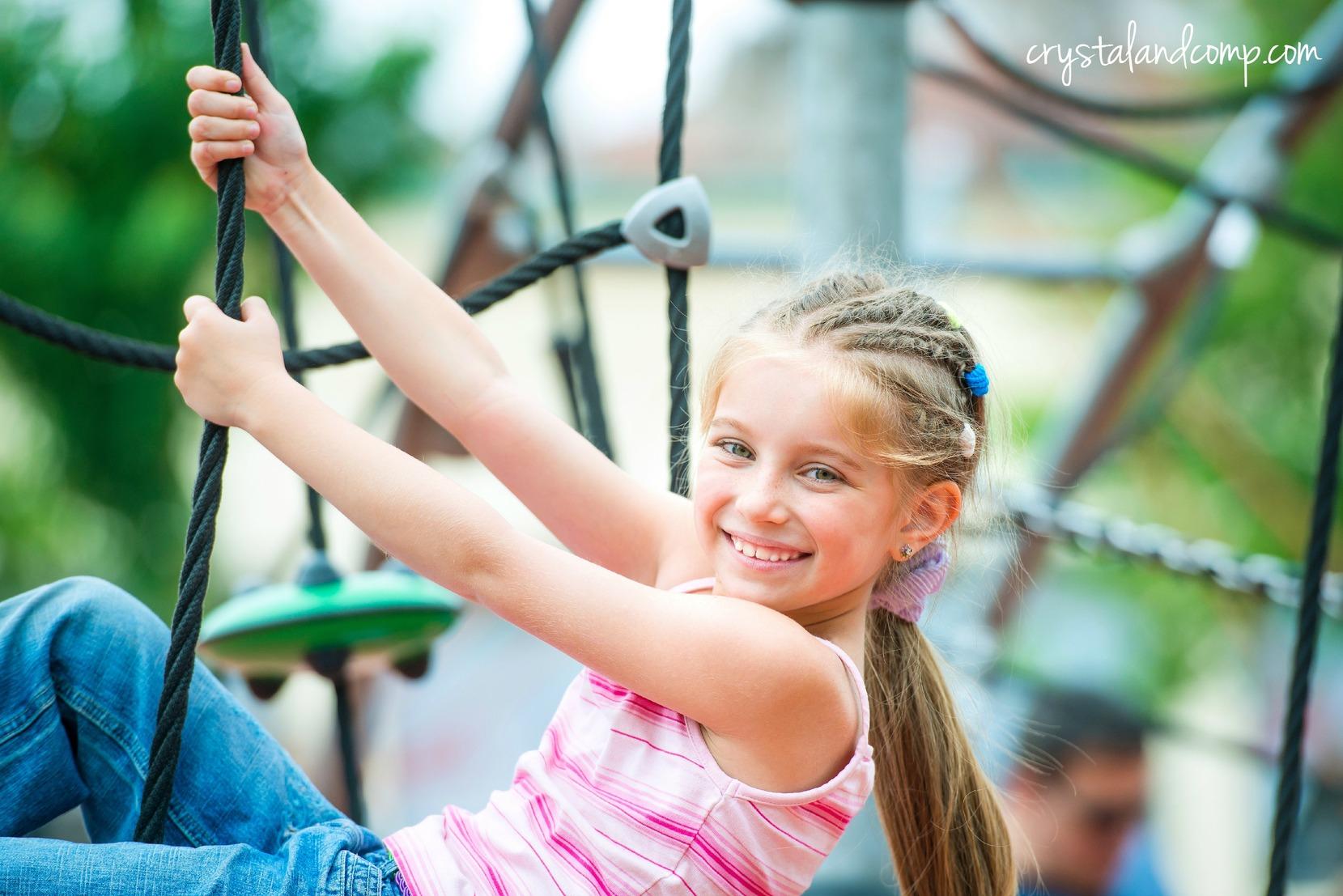 summer activities for kids and preschoolers. Black Bedroom Furniture Sets. Home Design Ideas