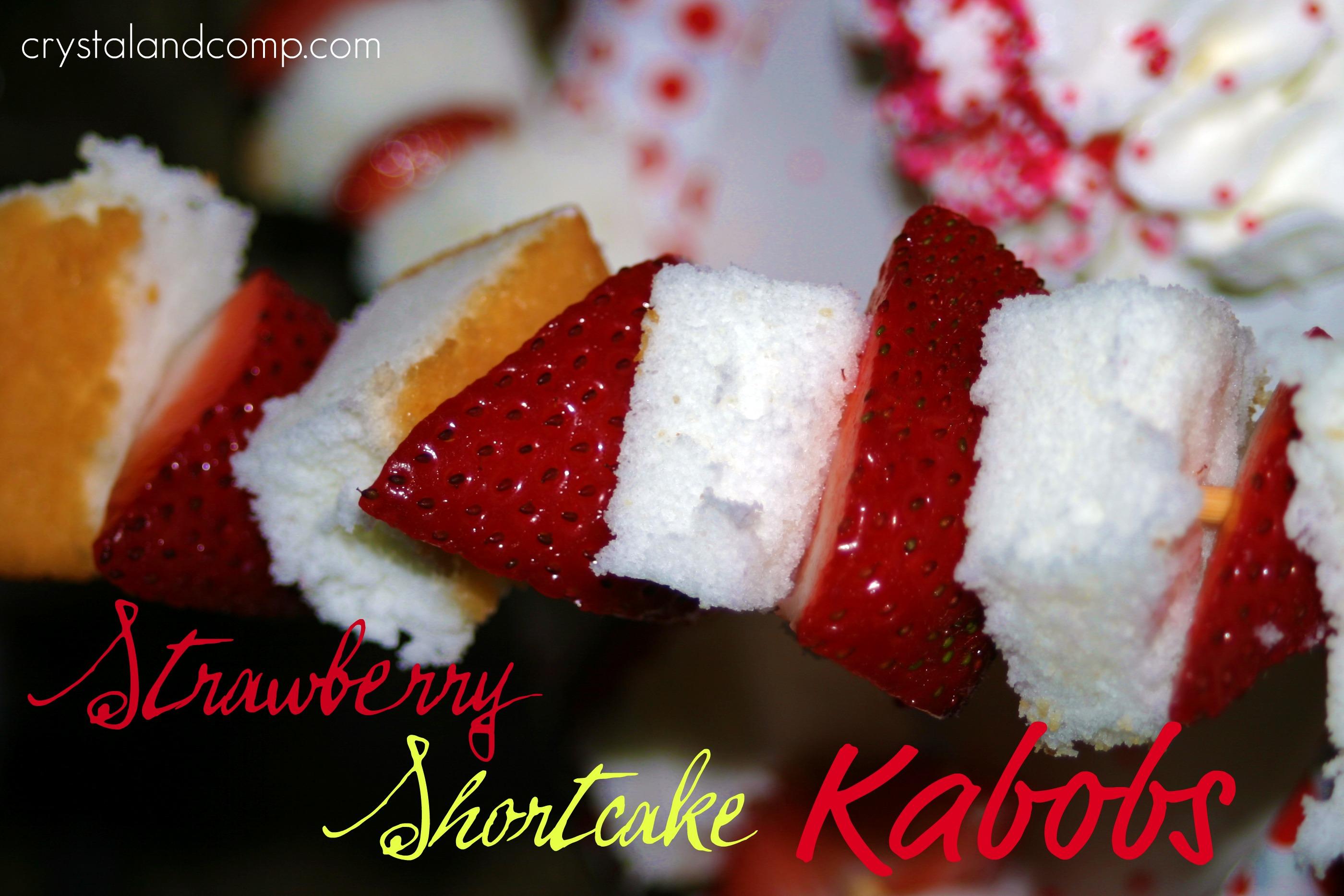 Strawberry Shortcake Baby Shower Supplies Part - 35: This ...