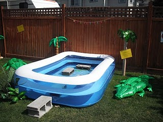 Backyard Birthday Party Ideas For Adults design427640 backyard birthday party ideas for adults u2013 1000 You