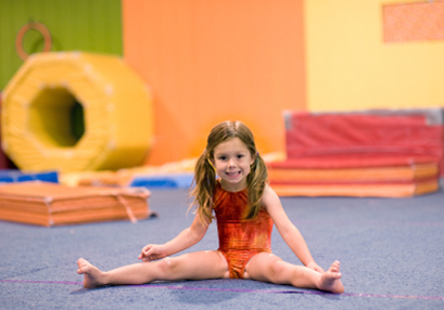 Get a parents nite out for 10 at corinth gymnastics crystalandcomp