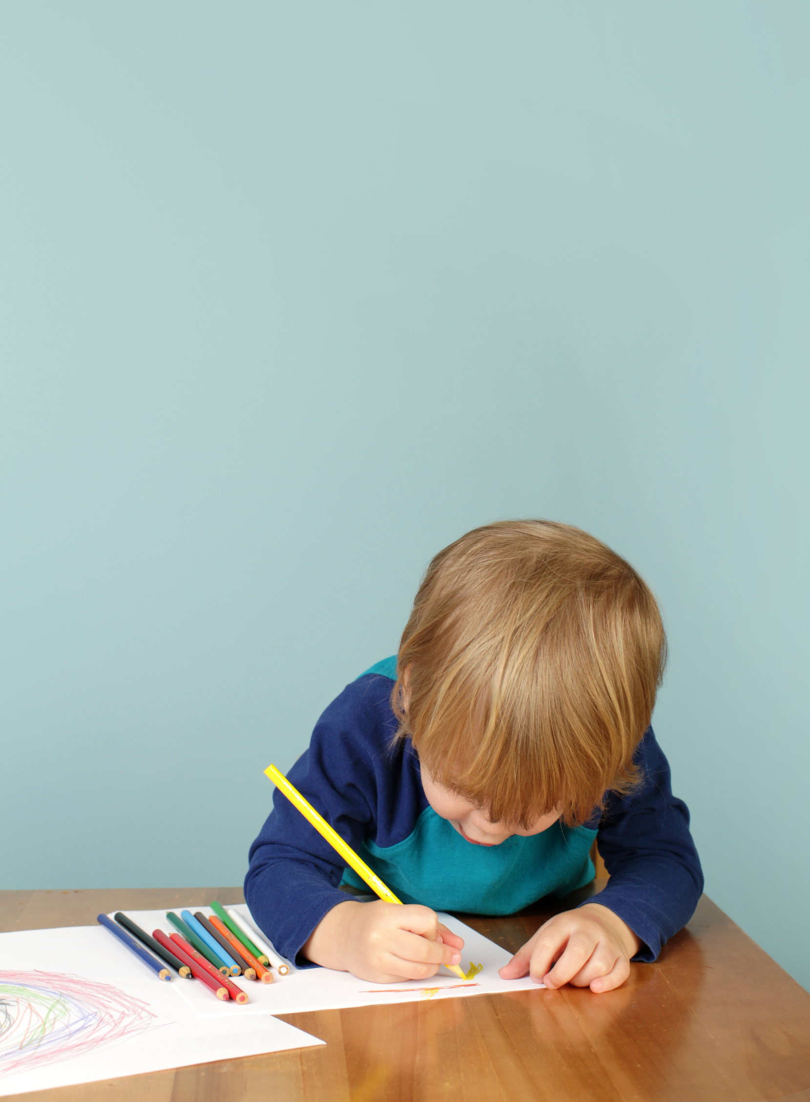 custom writing worksheets preschool These name handwriting worksheets are editable and can be customized crystalandcompcom dallas mom blogger sharing homeschooling solutions, activities for kids and resources for moms.