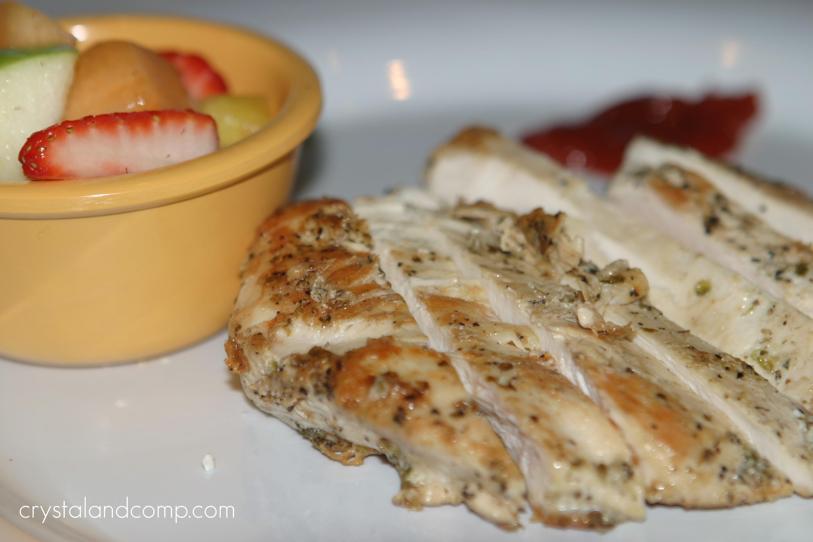 Zoes Kitchen Gruben Mediterranean Restaurant $50 Gift Card To Zoã«Skitchen Giveaway
