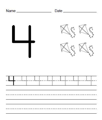 math worksheet : printable math worksheets  crystalandcomp  : Math Tracing Worksheets