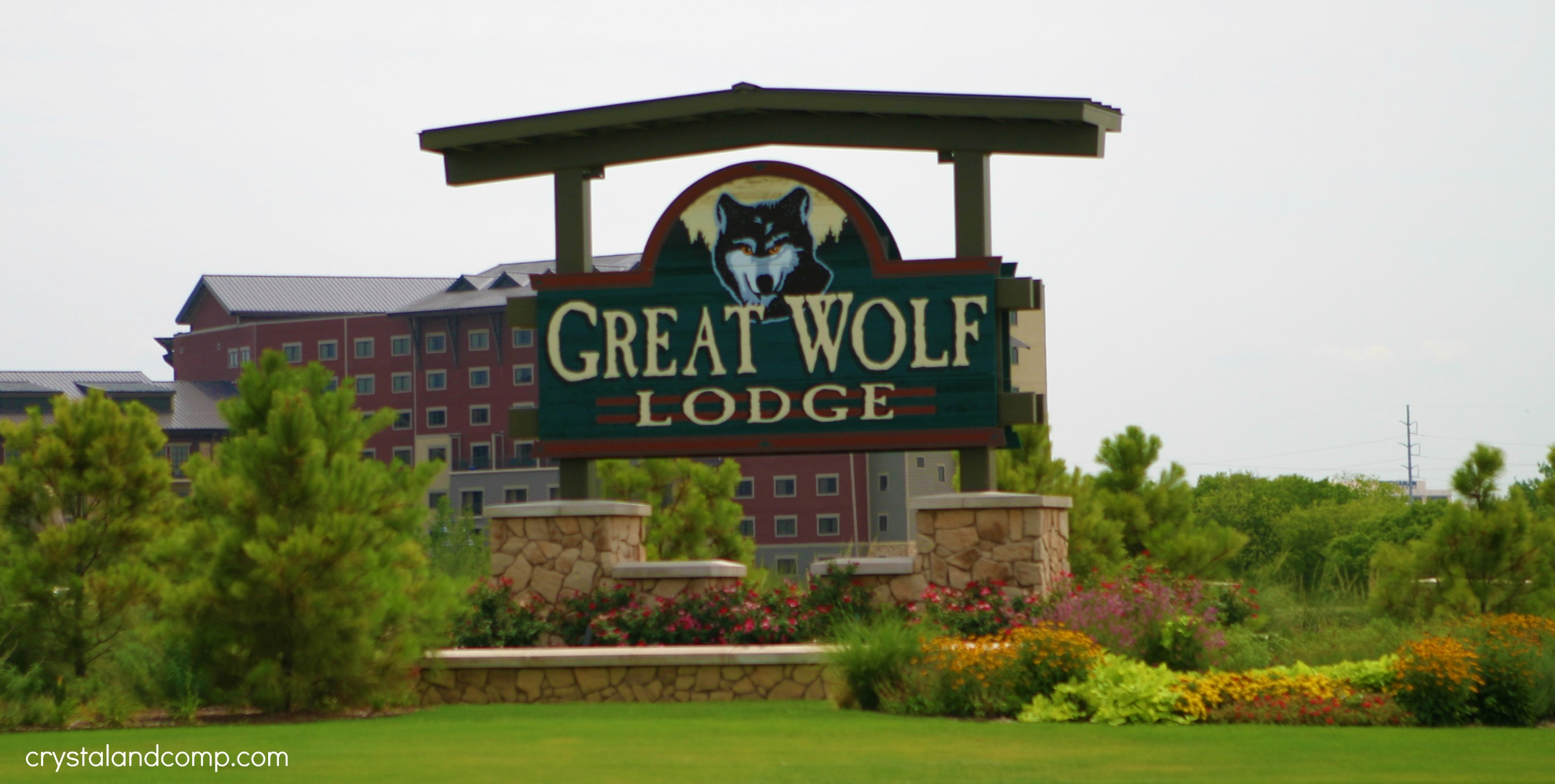 Great wolf lodge nc coupons 2018