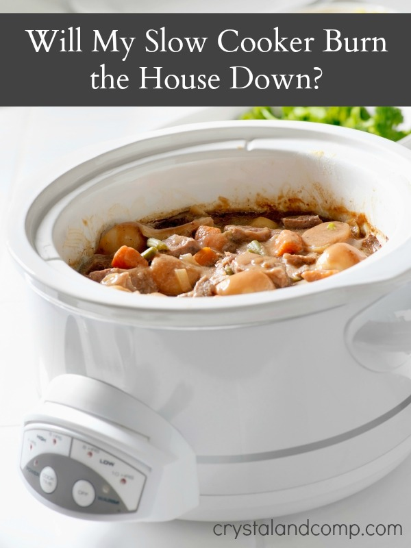 worry-about-your-slow-cooker-burning-the-house-down