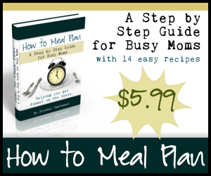 300 x 250 final1 Become a Master Meal Maker