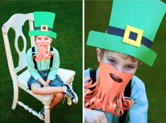 how to catch a leprechaun story you tube