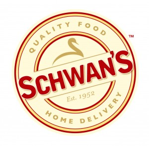 Schwans Home Delivery