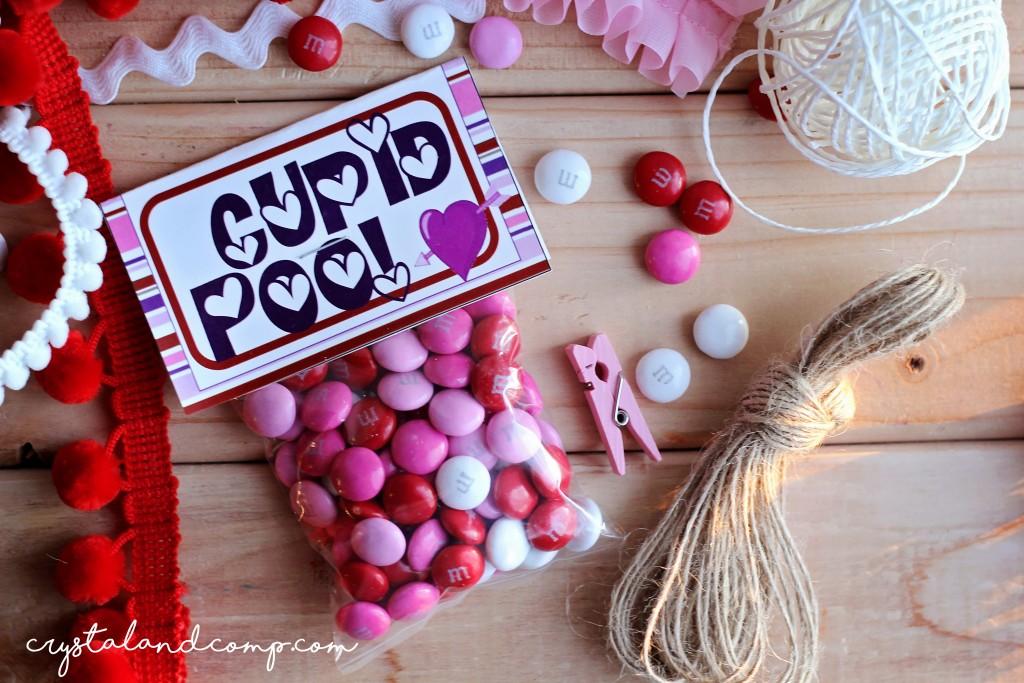 cupid poo 3