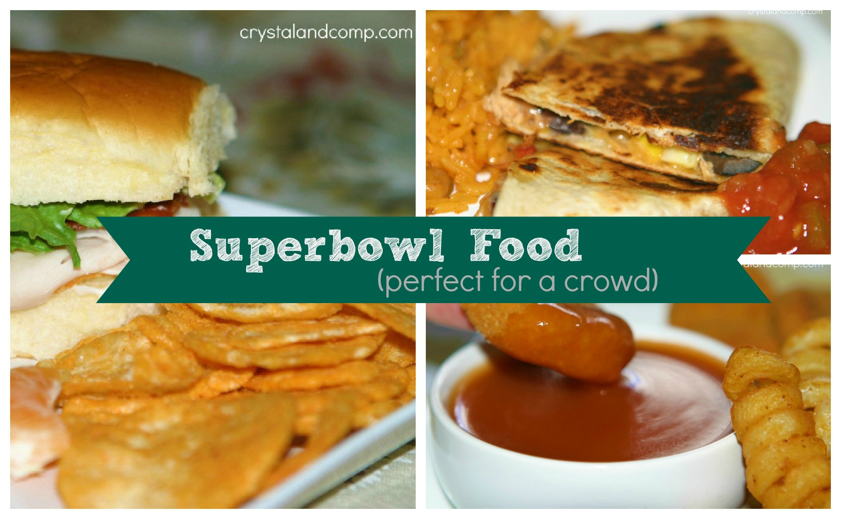 Top 28+ - Superbowl Sunday Food - more super bowl sunday ...