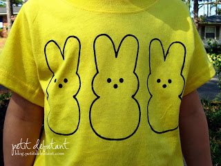Bunny_peep_shirt