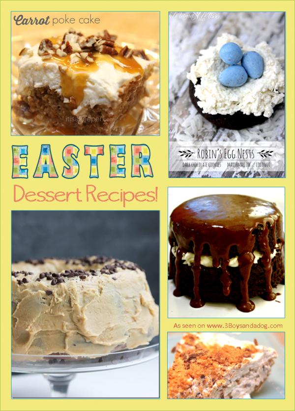 Cake Recipes Strawberry Refrigerator Cake