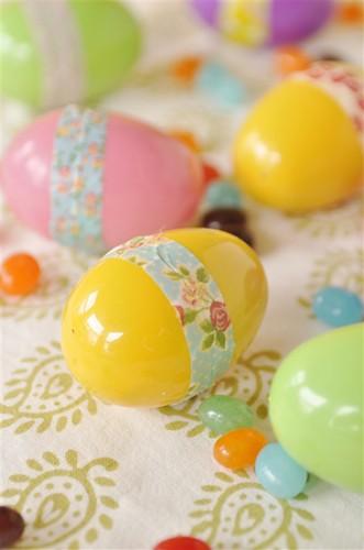 Washi-eggs-331x500