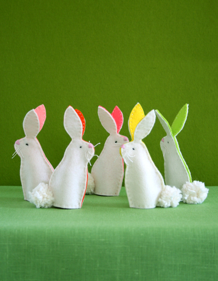bunny-finger-puppets-2-425