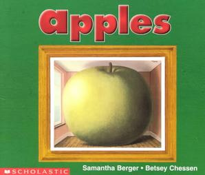 Apples - Berger