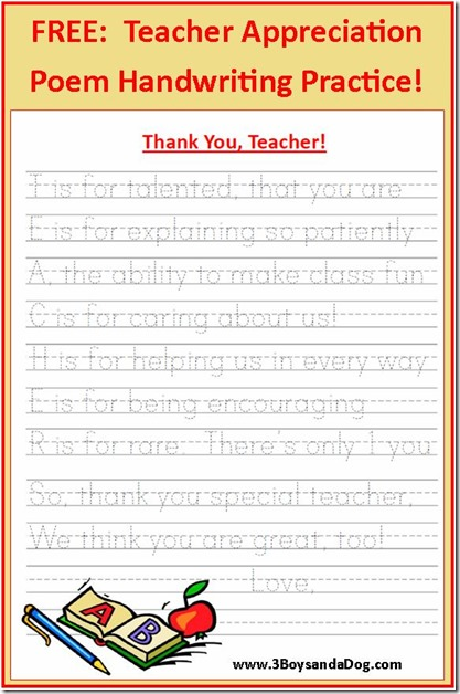 Teacher-Appreciation-Poem-Handwriting