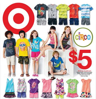 xvon image target weekly ad