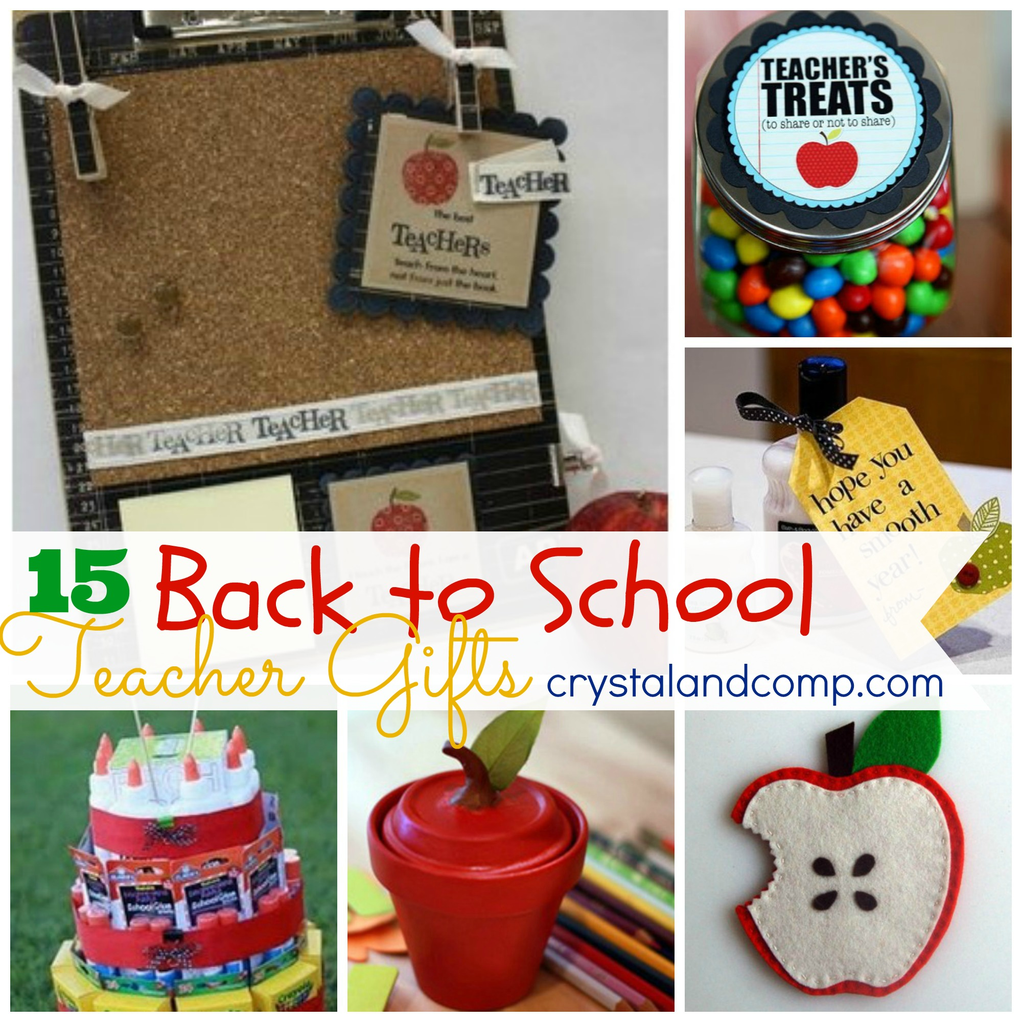 Homemade gifts gift ideas of teachers teach gifts nonfood gifts apps