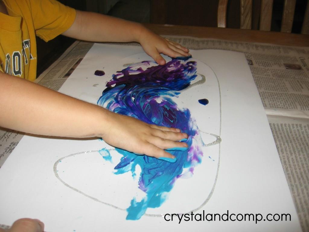 Alphabet Activities for Preschoolers: Letter of the Week N