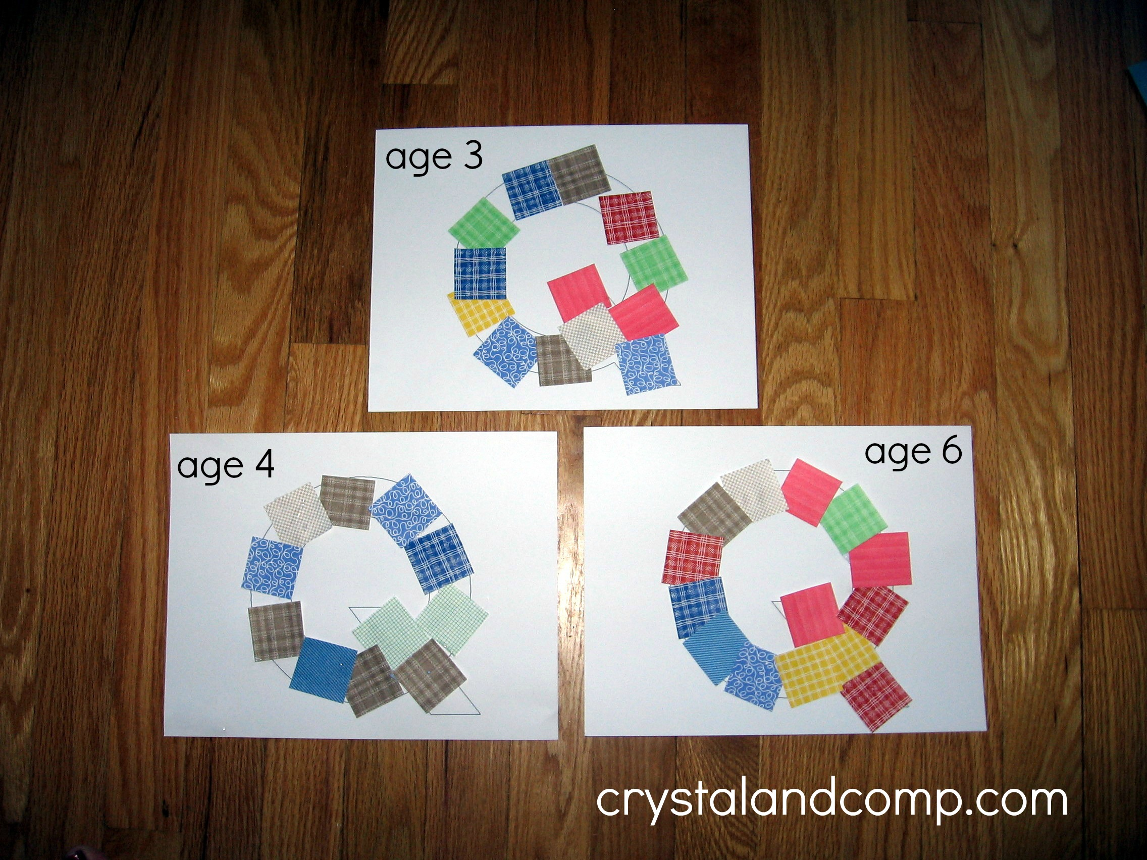 Q Is For Quilt Letter of the Week: Q ...