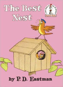 best nest