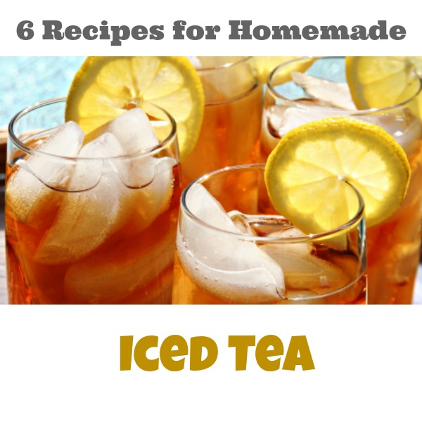 exceptional how to make homemade iced tea Part - 2: exceptional how to make homemade iced tea design