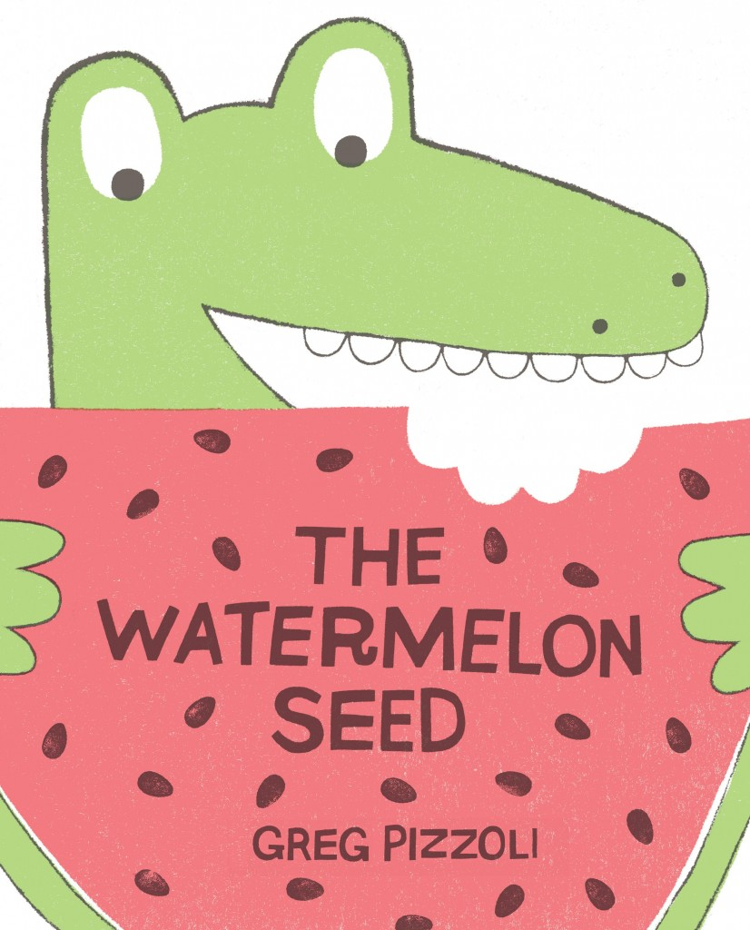 books to read with your preschooler as you learn the letter of the week W