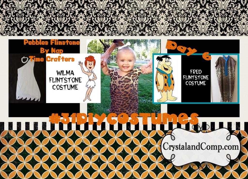 diy halloween costumes #31DIYcostumes