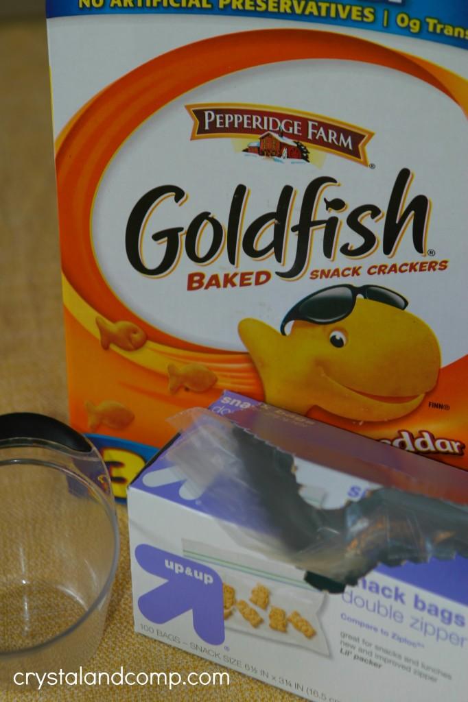 snacks for kids portion control