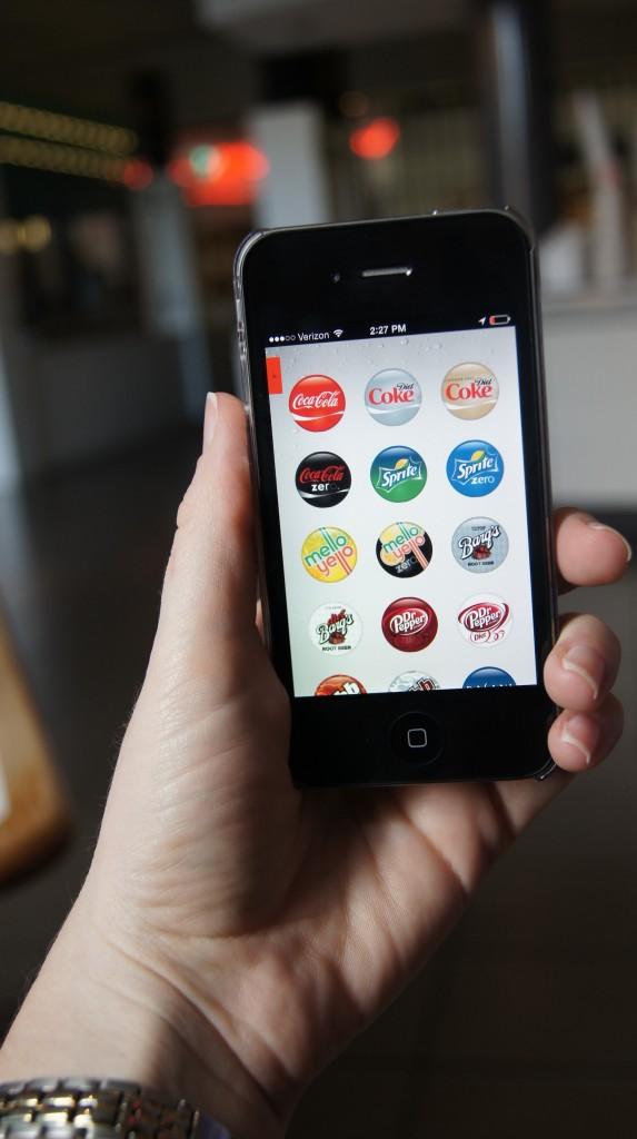 app brands