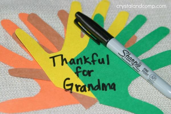 gratitude-gift-4