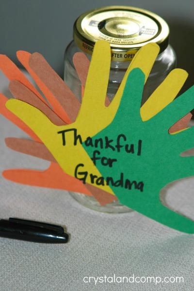 gratitude-gift-5