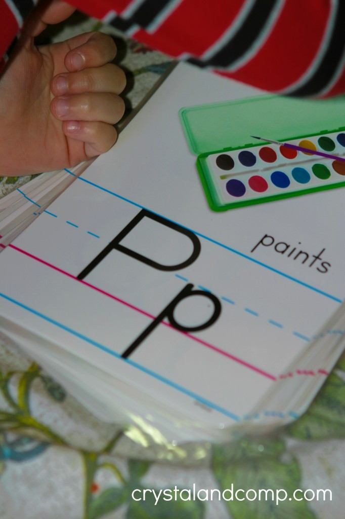 p is for pilgrim p is for paint thanksgiving printable