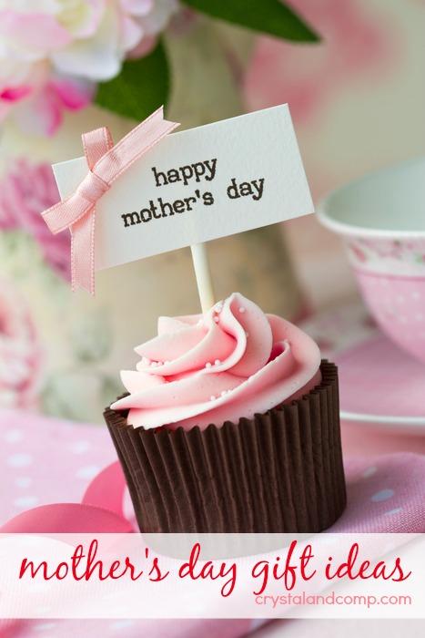 Mother s day gift basket ideas crystalandcomp com
