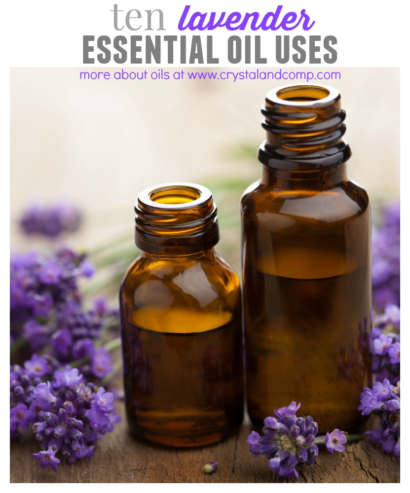 lavender-oil-uses