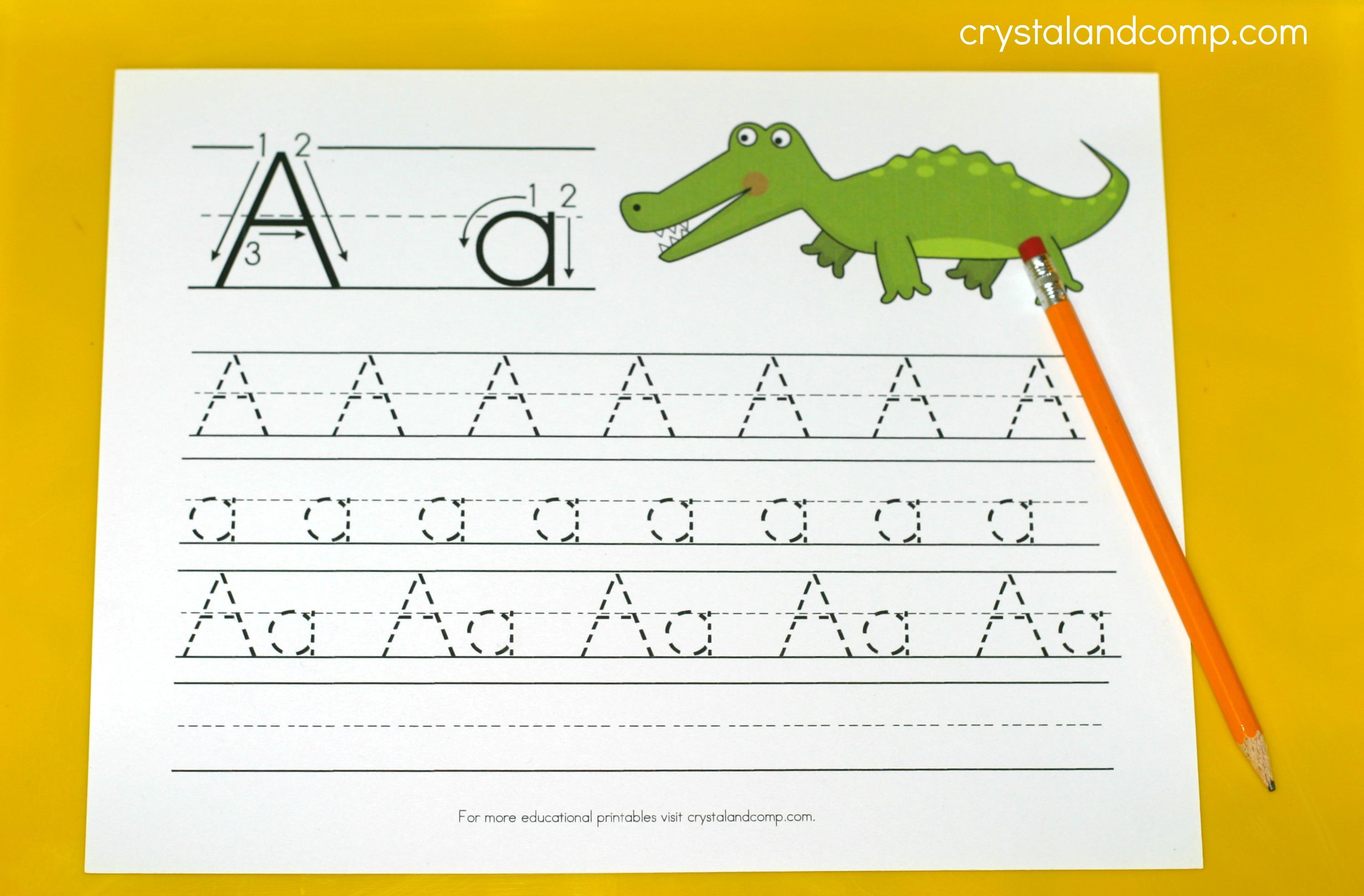 Printable handwriting lined paper pdf  WordPresscom