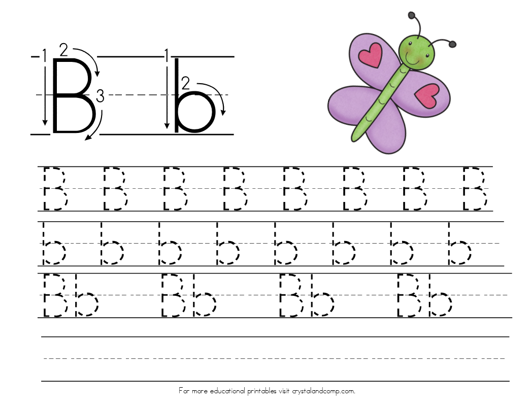tracing letters for toddlers Letter tracing worksheets pdf look at our first accumulation of printable pages to show the letters in the order of the preschool age youth at present we are in ten.