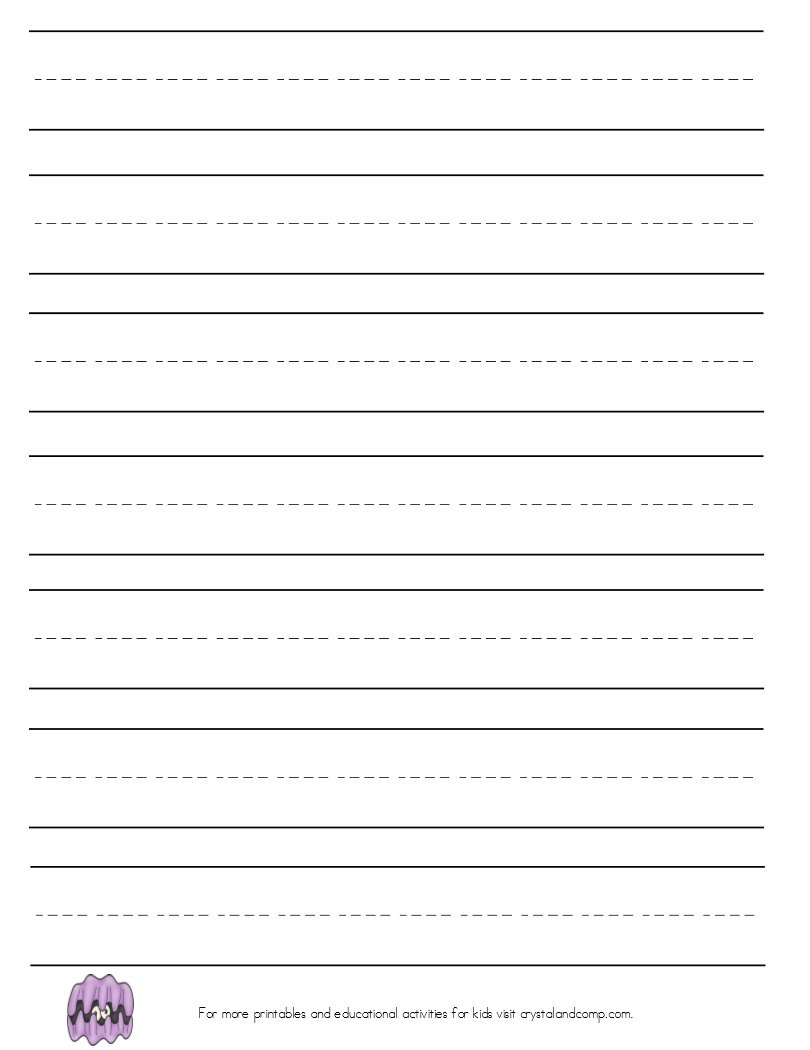 Handwriting practice related keywords handwriting Calligraphy pages