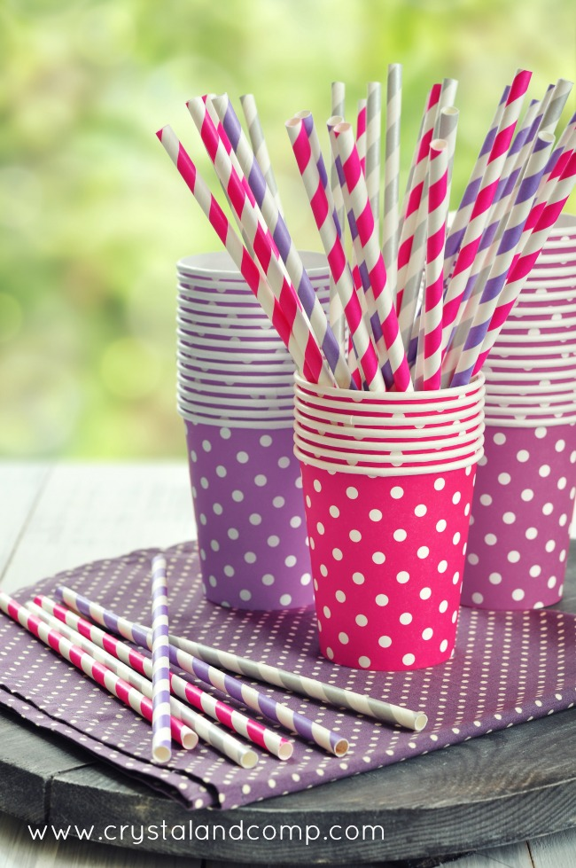 What summer birthday party theme would your children love?