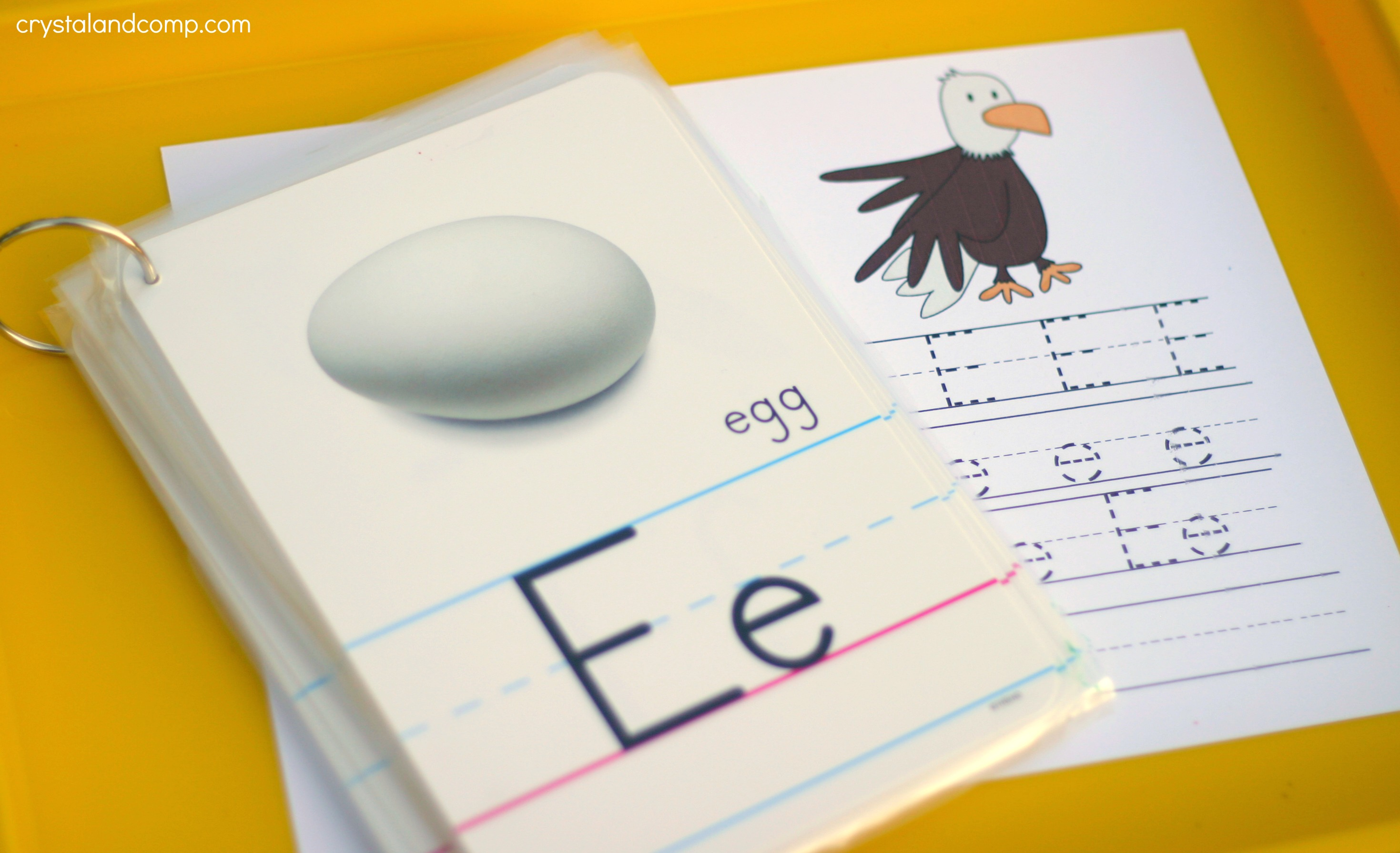 handwriting practice for kids e is for eagle crystalandcomp com