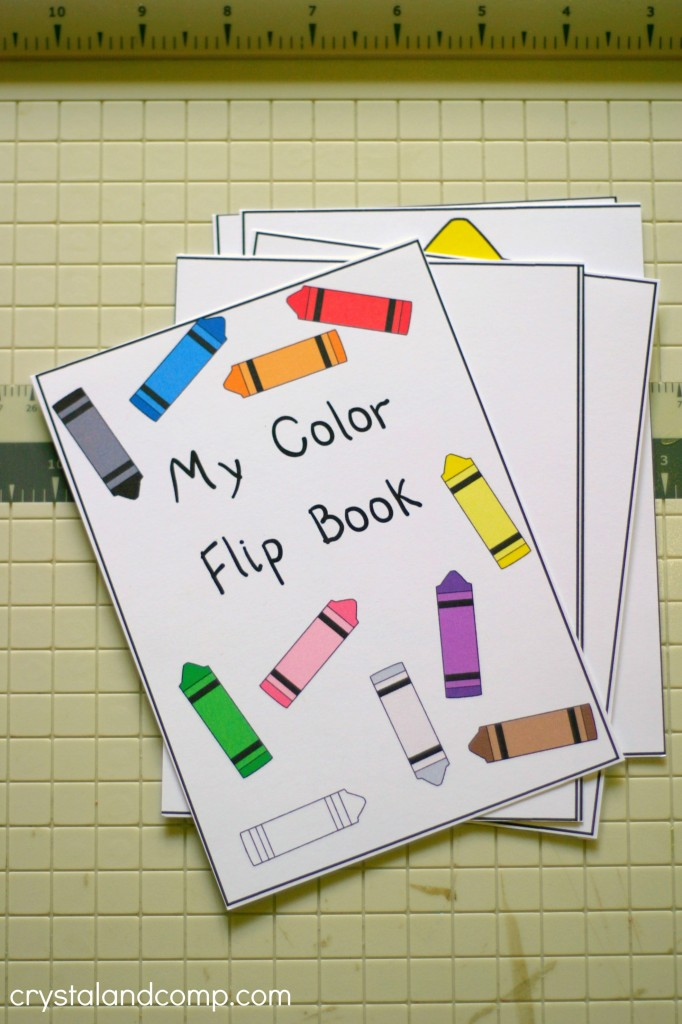 This is a graphic of Printable Flip Book within community helper