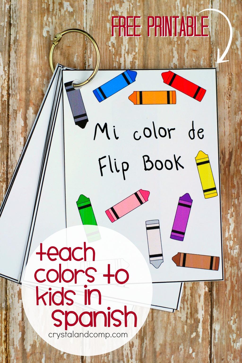 Best Halloween Books For Preschool