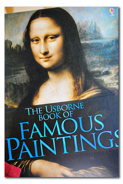 Usborne-Book-001