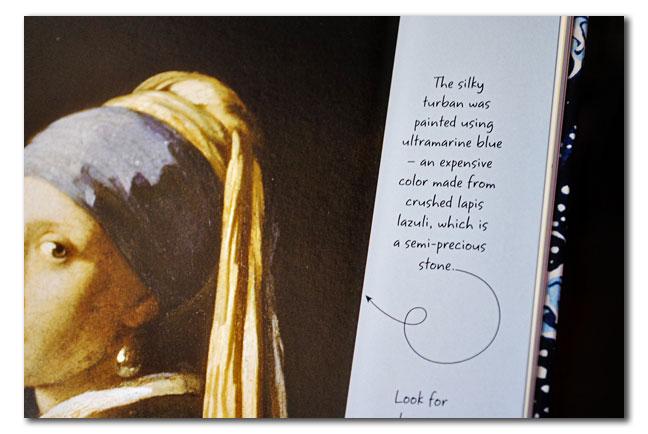 Usborne-Book-003