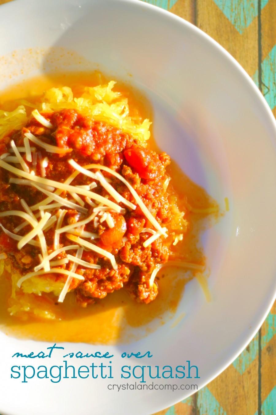 simple cauliflower simple lasagna simple stuffing simple fudge simple ...