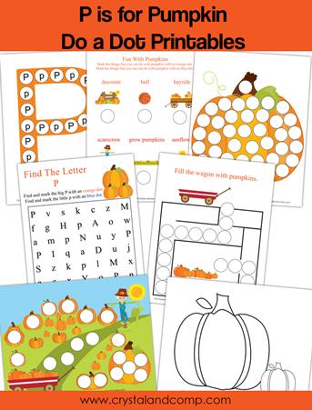 pumpkin-preview-image