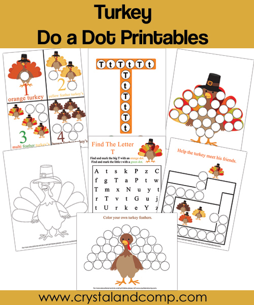 Turkey-Do-a-dots-preview